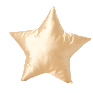 Star Scatter Pillow