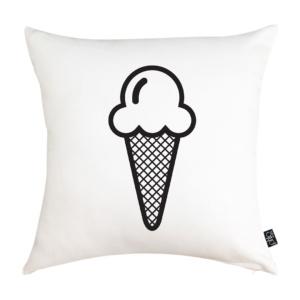 Phlo Studio Ice Cream Scatter