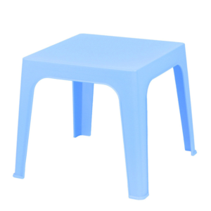Julieta Kids Table - Blue