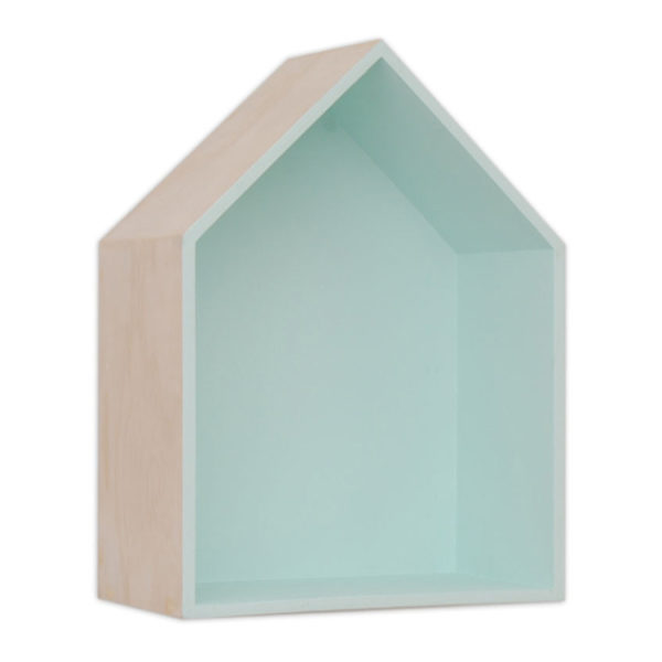 large-house-wooden-box-mint
