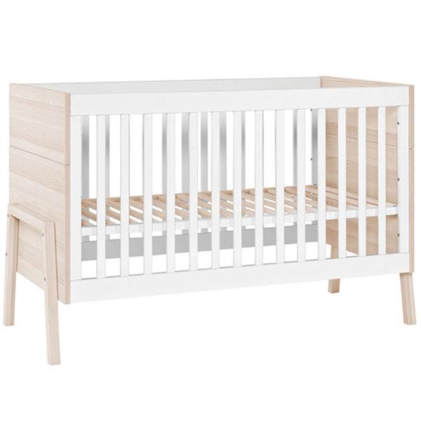 Vox Spot Cot Bed