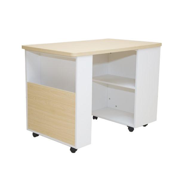 Niko Study Desk
