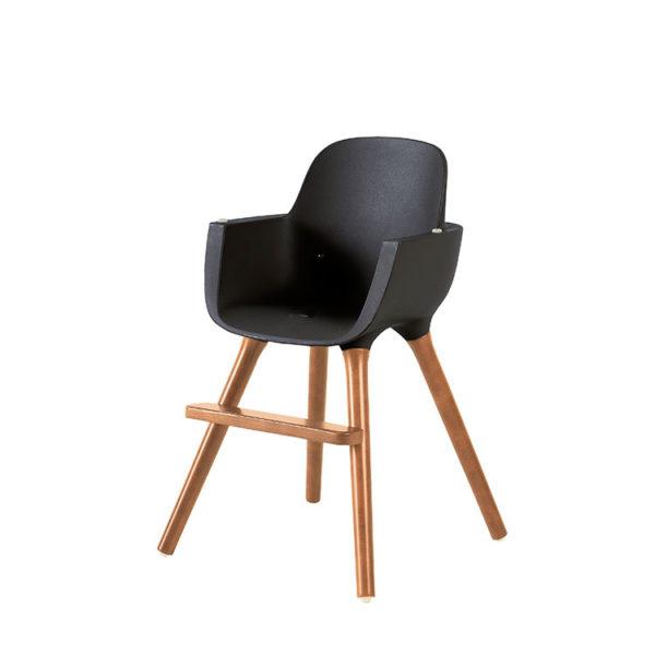 Ovo City Highchair - child chair