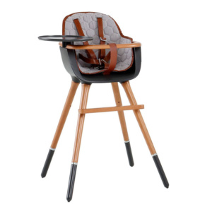 Ovo City Highchair