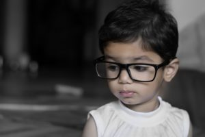 Managing Tech Time Without Tantrums