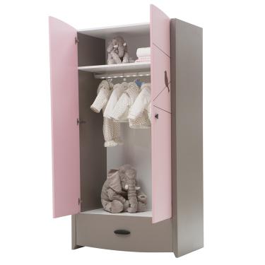 pink-birdy-2-door-wardrobe_fot8-xx