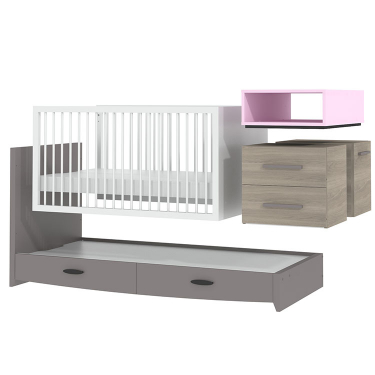 pink-birdy-cot-and-storage