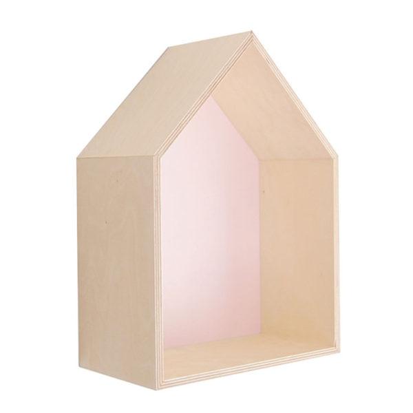 pink-shadow-house-box
