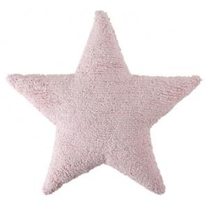 Star Scatter