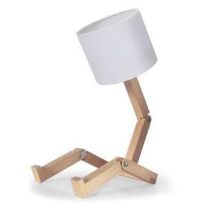 Sitting lamp