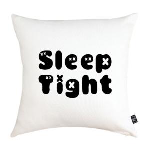 Sleep Tight Scatter