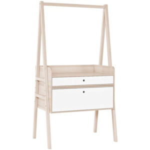 spot-dresser-with-changing-table