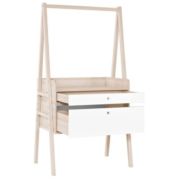 spot-dresser-with-changing-table2