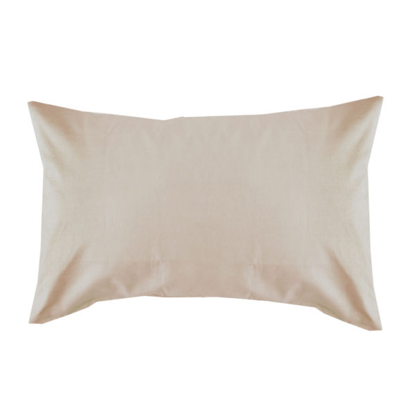 Stone Toddler Pillow