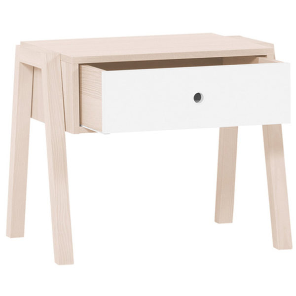 table-night-stool-with-drawer-edited2
