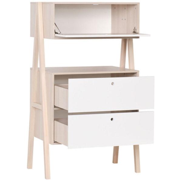 three-drawer-chest-of-drawers-edited2