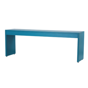 Towerland Bunk Bed Desk