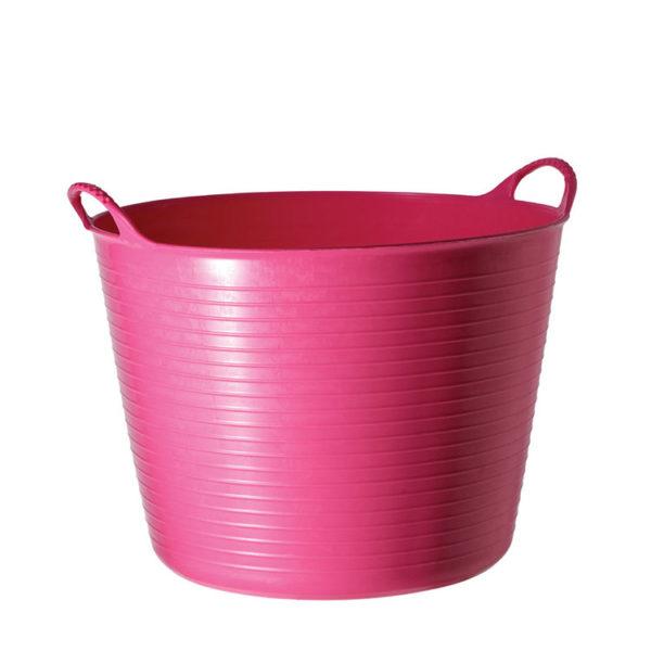 Toy Tub
