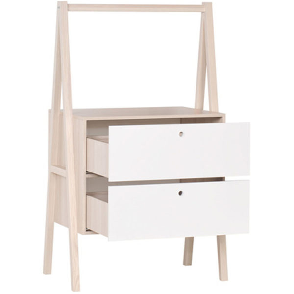 two-drawer-chest-of-drawers-edited2