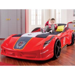 Vento V8 Car Bed