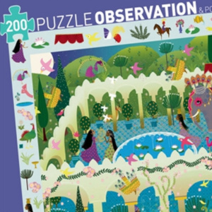 1001-Nights-Observation-Puzzle-Djeco