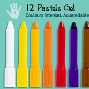12-Gel-Pastels-Classic-by-Djeco
