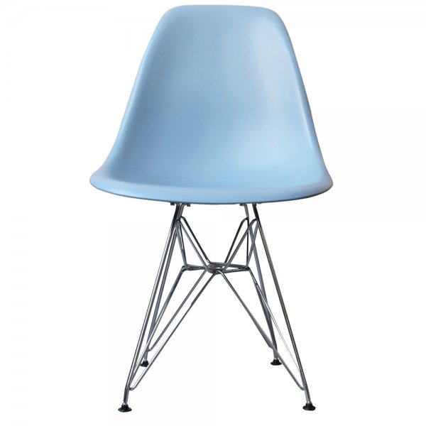 classic replica eames chair clever little monkey