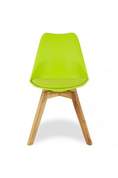 Lime Chair