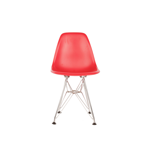 Replica Eames Eiffel Kids Chair Clever Little Monkey