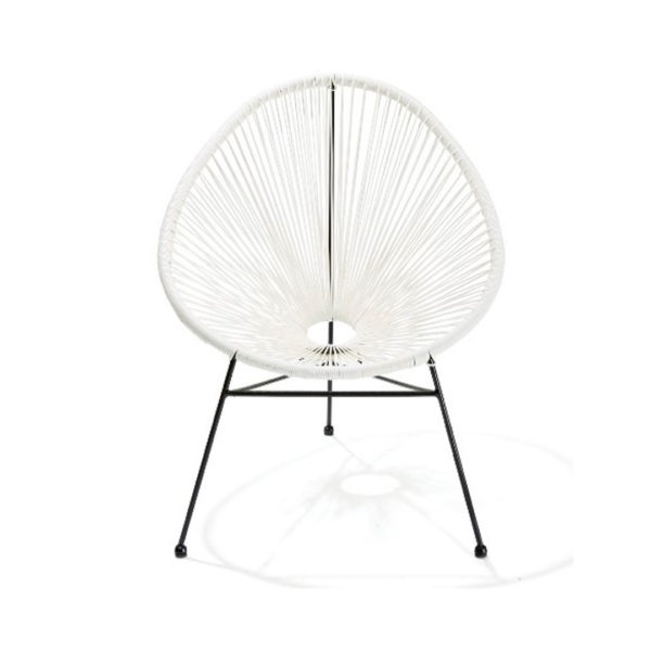 Replica Acapulco Chair