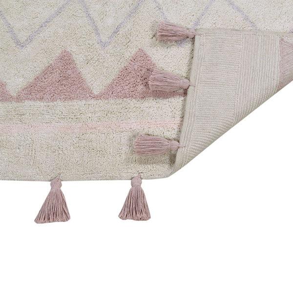 Azteca-vintage-nude-rug-lorena-canals-1