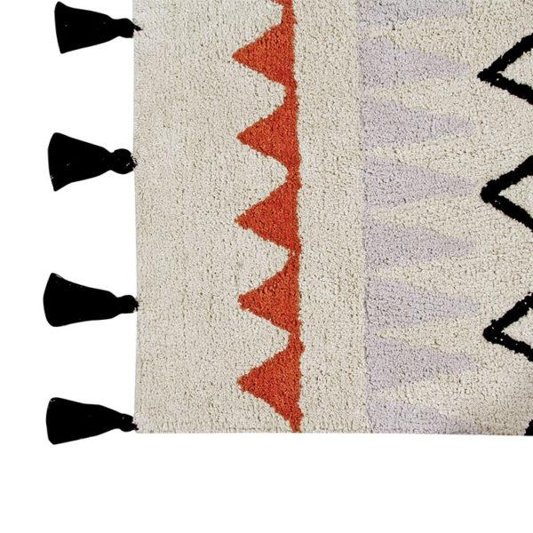 Azteca-vintage-terracotta-rug-lorena-canals-4