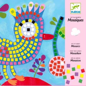 Bird-Ladybird-Mosaics-Djeco