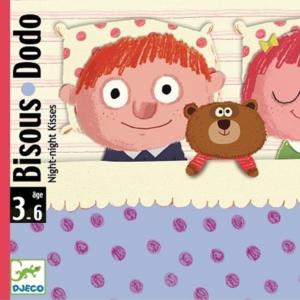 Bisous-Dodo-Night-Night-Kisses-Djeco