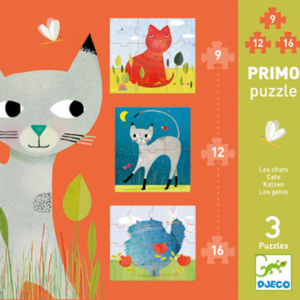 Cats-Progressive-Puzzle-by-Djeco