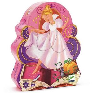 Cinderella-Puzzle-36-pcs-by-Djeco2