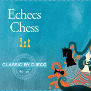 Classic-Chess-Game-by-Djeco