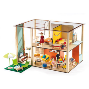 Cubic-dolls-house-by-djeco