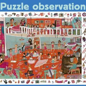 Dance-Observation-Puzzle-100-pcs-Djeco
