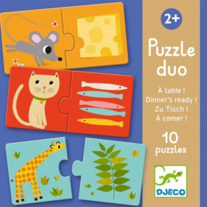 Dinners-Ready-Puzzle-by-Djeco