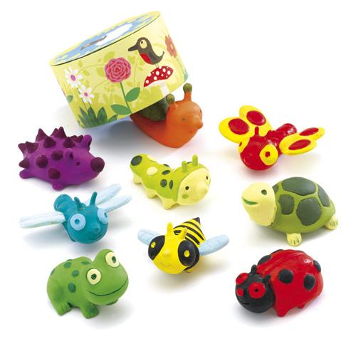 Little Memo Toddler Games