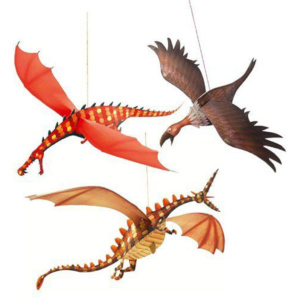 Djeco-Merciless-Dragons-Hanging-Mobile