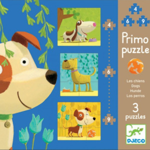 Dogs-Progressive-Puzzle-by-Djeco
