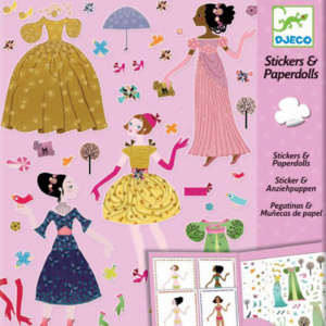 Dresses-Through-The-Ages-Paper-Dolls-Djeco