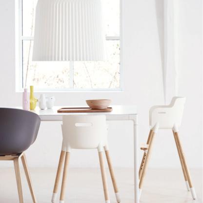 Flexa Junior Chair