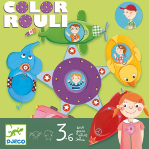 GAMES-COLOR-ROULI