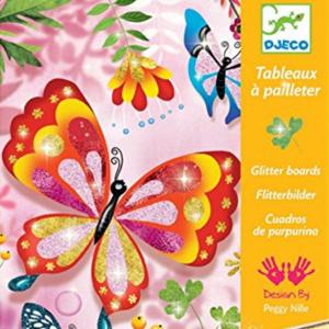 Glitter-Butterflies-by-Djeco