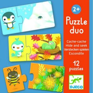 Hide-Seek-Puzzle-Djeco