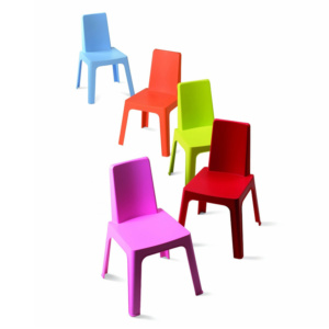 Julieta Kids Chair