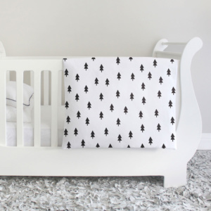 Forest Cot Set